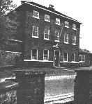 Image of Walkergate House